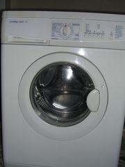 Privileg Waschmaschine In Feucht Haushalt Möbel Gebraucht Und