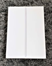 NEU ORIGINAL VERPACKT Apple IPad
