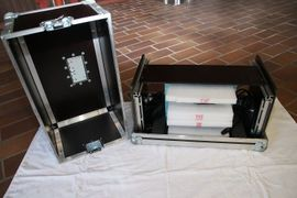 ADJ Mega QA PAR38 LED: Kleinanzeigen aus Brackenheim - Rubrik PA, Licht, Boxen