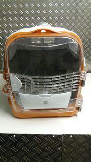 Transportbox Tragebox CatIt