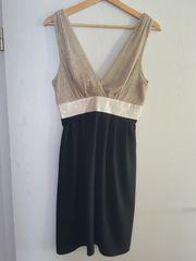 Kleid Axara Paris Größe 38