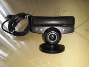 Sony Playstation 3 Webcam 32