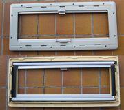 Innenrahmen für Heki Dometic -Seitenfenster