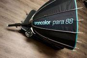 broncolor Para 88 P Kit