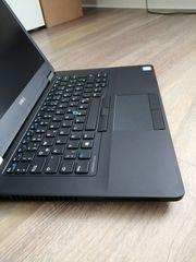 Dell Latitude e5470 i5 8GB