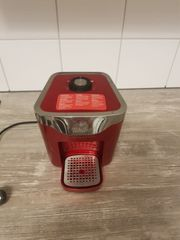 Tchibo Kaffee- Kapselmaschine