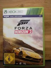 Forza Horizon 2 für XBOX360