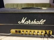 Marshall JMP 2 Super Bass