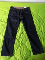 NEU Camp David Jeans RICK