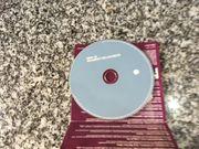 Fabric 36 Ricardo Villalobos CD