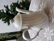 Neuw klassisch-schöne Tee Kaffeekanne