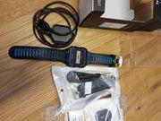 Garmin Forerunner 920XT GPS Laufsport-