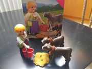 Playmobil Spielset 4778