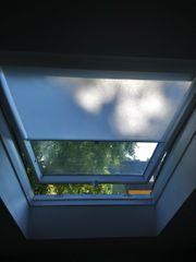 Dachfenster Velux gebraucht zu verschenken
