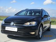 VW GOLF 7 TDI BM