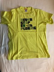 The North Face T-Shirt Gr