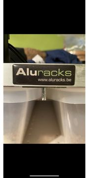 Alurack V70