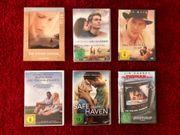 25 TOP DVD Filme