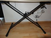 Keyboardständer Cantabile
