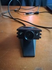 Playstation 2 EyeToy Kamera