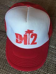 Dead Island 2 Cap DI2