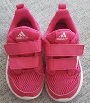 Sneakers Adidas gr25