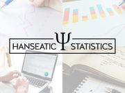 R SPSS STATA Statistik Nachhilfe