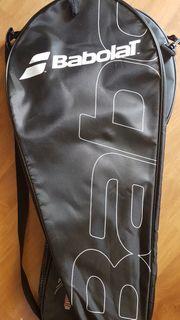 Tennis Schlägertasche