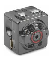 Mini Kamera Full HD
