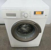 Waschmaschine Siemens Extraklasse Waschmaschine WM