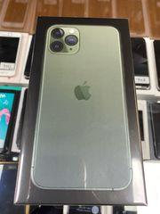 Apple iPhone11 pro Max 256GB