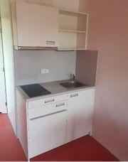 Kompakt Mini Küche 120cm zum