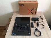 Lenovo ThinkPad X1 Carbon GEN