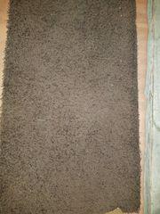 Teppich 280cm auf 200cm