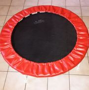 Trampolin Mini Trimilin