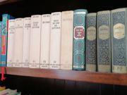 12 Karl May Bücher