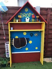 Pippi Langstrumpfhaus zu verkaufen