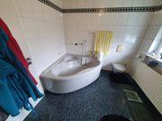 Badezimmer komplett
