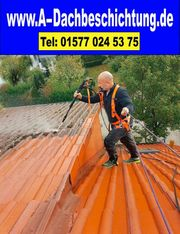 Dachbeschichtung Dachreinigungen Stiegenhausreinigungen