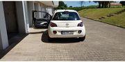Opel adam 1 0