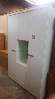 Kleiderschrank 150 x 212 Modern -