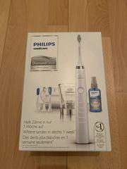 Elektrische Zahnbürste Philips Sonicare DiamondClean