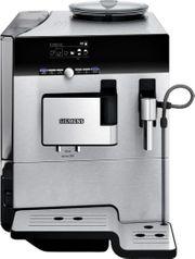 Kaffeevollautomat Kaffeemaschine Siemens EQ 8