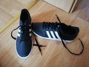 Adidas Schuhe in 38