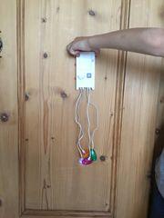 Playmobil Beleuchtungsset 6354k