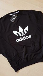 Adidas pulli Neu