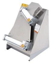Teigausrollmaschine 40 26-40cm Teig Teigausroller Gastronomie