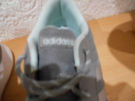 Adidas Neo Sneaker Lite Racer: Kleinanzeigen aus Mainaschaff - Rubrik Schuhe, Stiefel