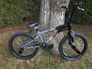 BMX Rad X4U 2 7