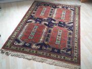 Teppich 150 x 200 cm